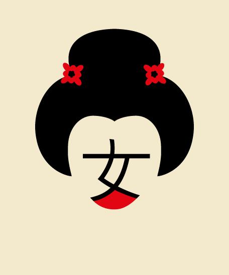 台灣正妹突破老外對中文的恐懼!10