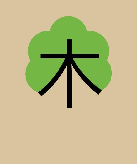台灣正妹突破老外對中文的恐懼!3