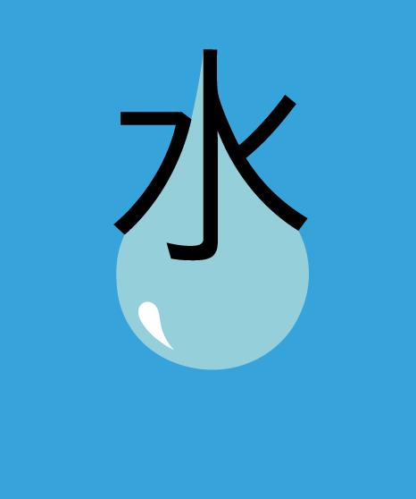 台灣正妹突破老外對中文的恐懼!4