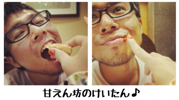 日本攝影師教你拍出一個人的閃光畫面16
