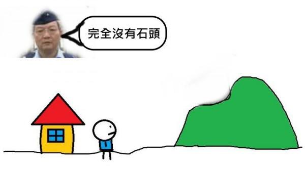 如何不被山上的石頭壓到(圖文教學)21