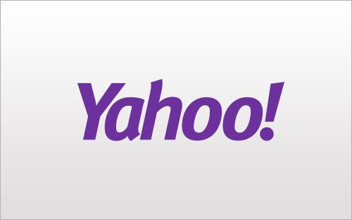 糟了!是Yahoo!的新Logo2