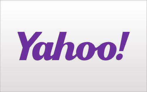 糟了!是Yahoo!的新Logo4