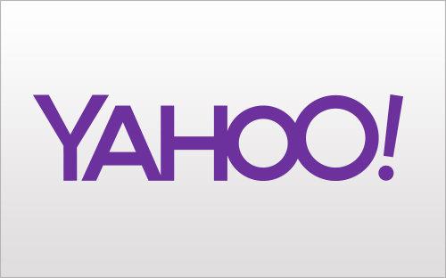 糟了!是Yahoo!的新Logo5