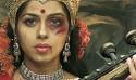 讓印度人都沉默的被虐待的女神