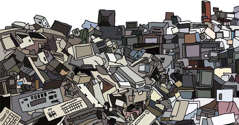 這是可能擊敗iPhone和任何手機的概念!10