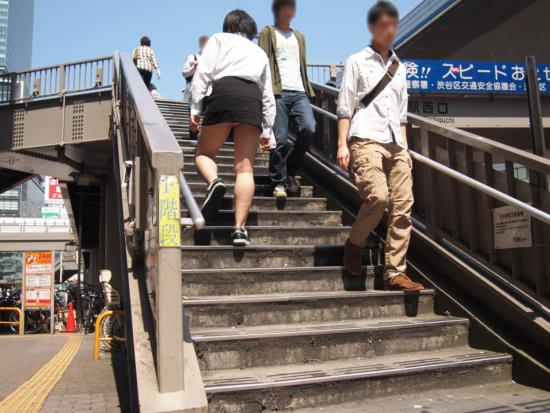 了解女生最簡單的方法是...穿上女性內褲?5
