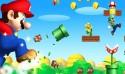 來玩線上版的超級瑪莉歐吧!(全螢幕)0