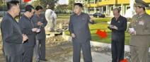 北韓的失敗Photoshop作品集