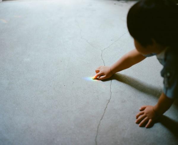 日本小兄弟會讓你想起童年做過的白癡事13
