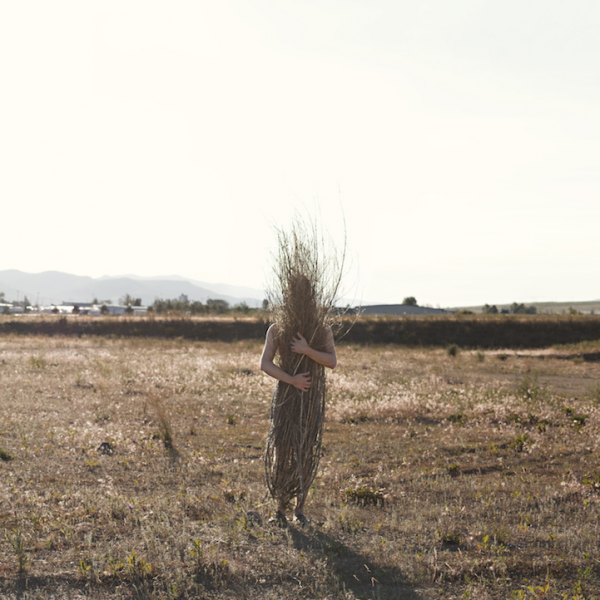 21歲夢幻少年的超現實攝影作品9