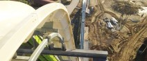 世界上最高滑水道...請問跟自殺差在哪?