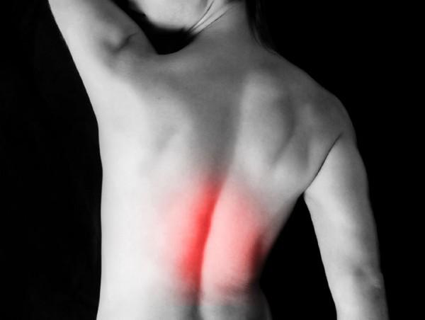 人類來自外星?曬傷、背痛是最佳證據1