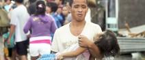 如果你是還有一點理智的台灣人,請分享這篇了解如何幫助菲國受災戶