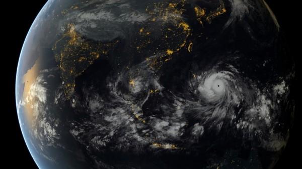 如果你是還有一點理智的台灣人,請分享這篇了解如何幫助菲國受災戶1