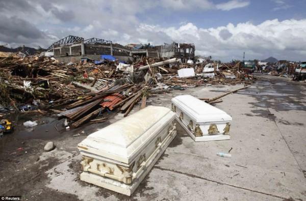如果你是還有一點理智的台灣人,請分享這篇了解如何幫助菲國受災戶9