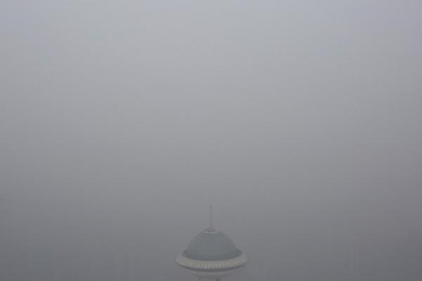 也太正面...中國認為空氣汙染可以增強軍力3
