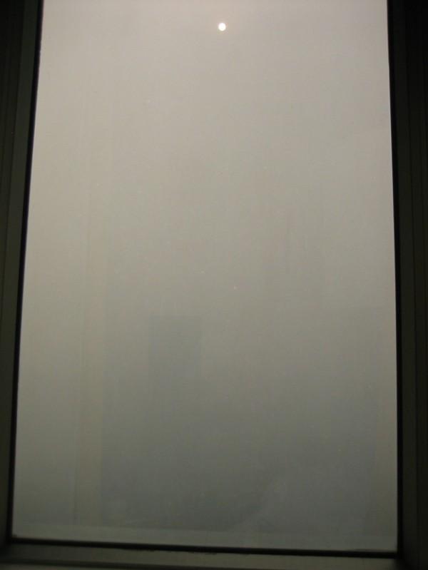 也太正面...中國認為空氣汙染可以增強軍力4