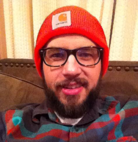 小孩戴眼鏡怕醜,臉書上萬人一起安慰他!13