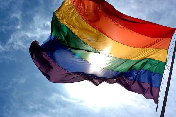 輔仁大學等校反對同性戀,台灣第一私校的水準是就可3