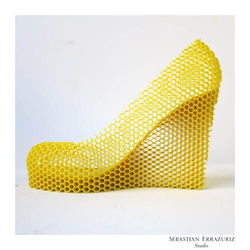 10雙送給你前女友的隱藏含意高跟鞋01