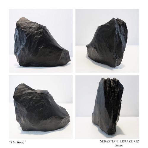 10雙送給你前女友的隱藏含意高跟鞋20