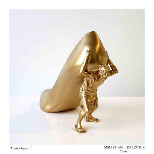10雙送給你前女友的隱藏含意高跟鞋5