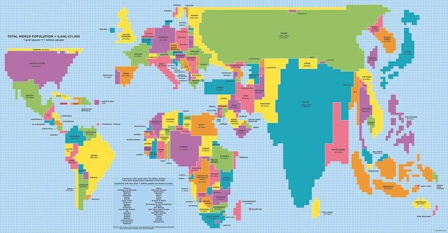 21張學校肯定沒教過你的地圖16