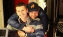 IQEA:IEKA對普丁歧視同性戀的逆襲!