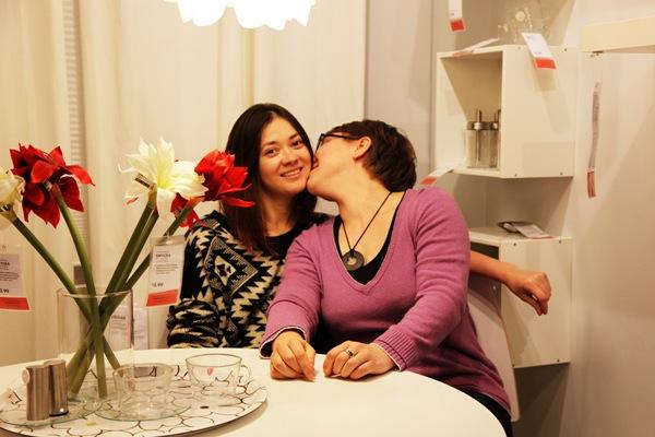 IQEA:IEKA對普丁歧視同性戀的逆襲!4