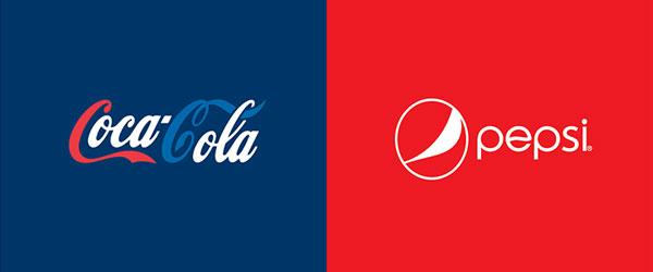 Logo的顏色有時候比Logo本身還重要