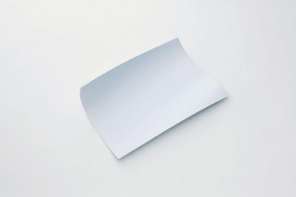 亂飛的A4紙5
