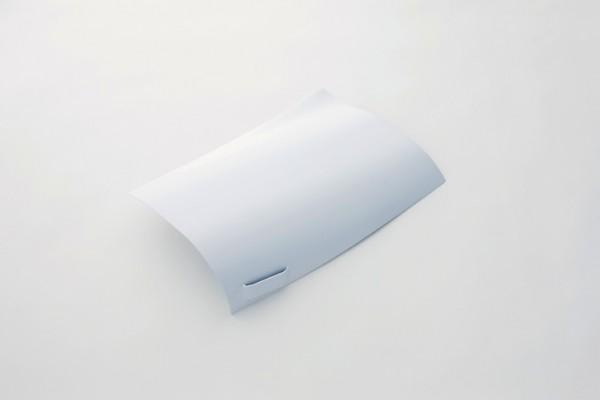 亂飛的A4紙6