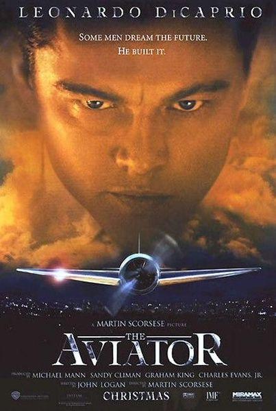 這17部電影居然一眨眼已經十年(茶)5
