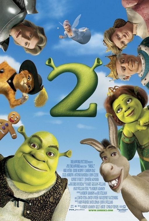 這17部電影居然一眨眼已經十年(茶)9