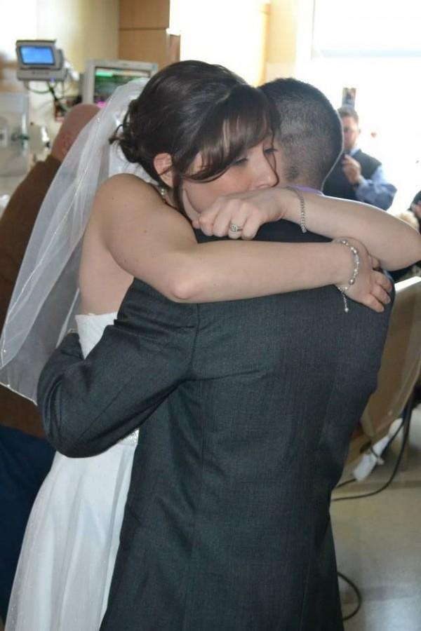 光速結婚10