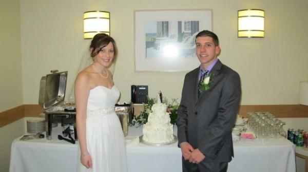 光速結婚11