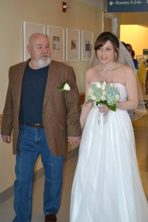 光速結婚12