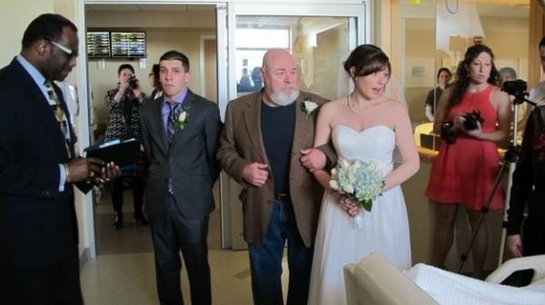 光速結婚13