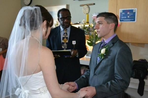 光速結婚14
