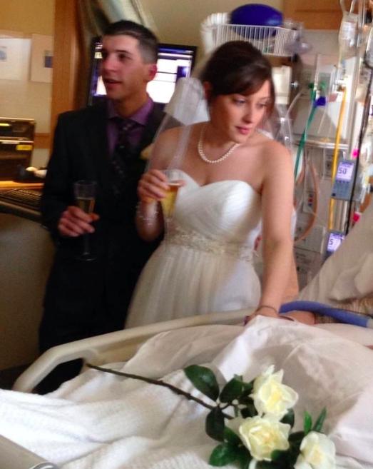 光速結婚15