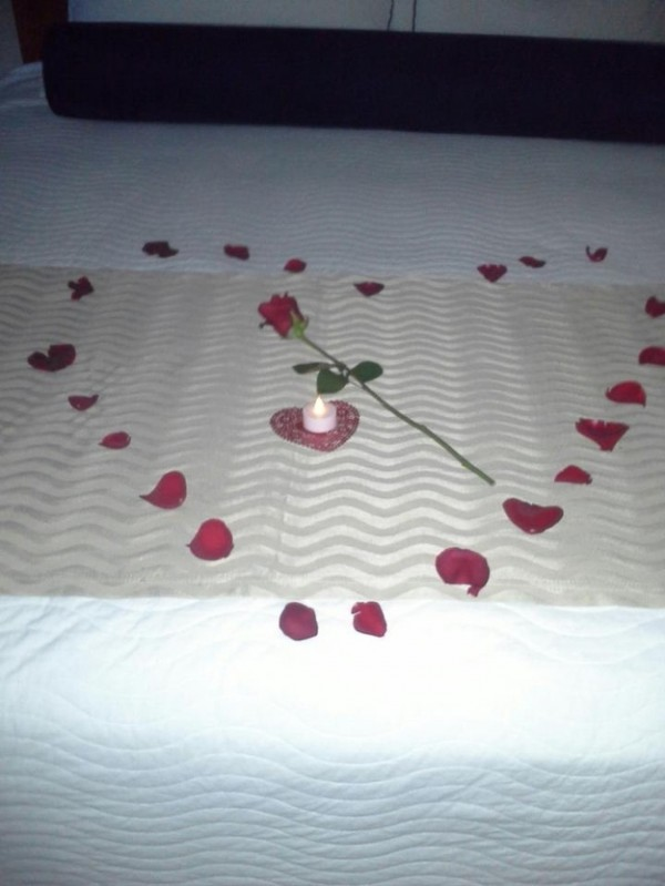 光速結婚2