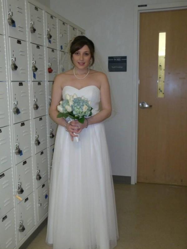 光速結婚8