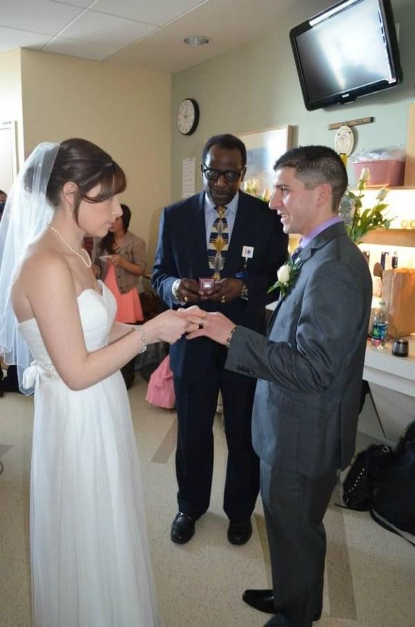 光速結婚9