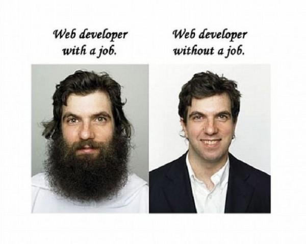 寫程式的人會懂1