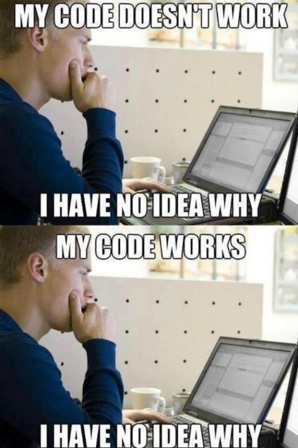 寫程式的人會懂13