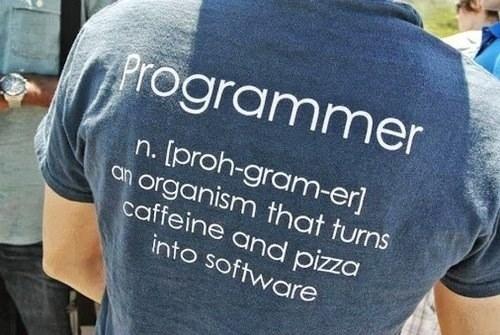 寫程式的人會懂15