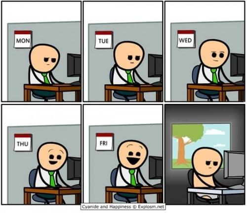 寫程式的人會懂2