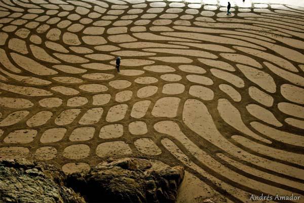 海灘圖騰11