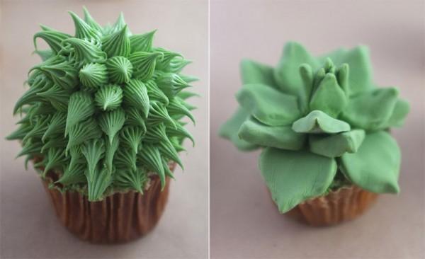 植物蛋糕3